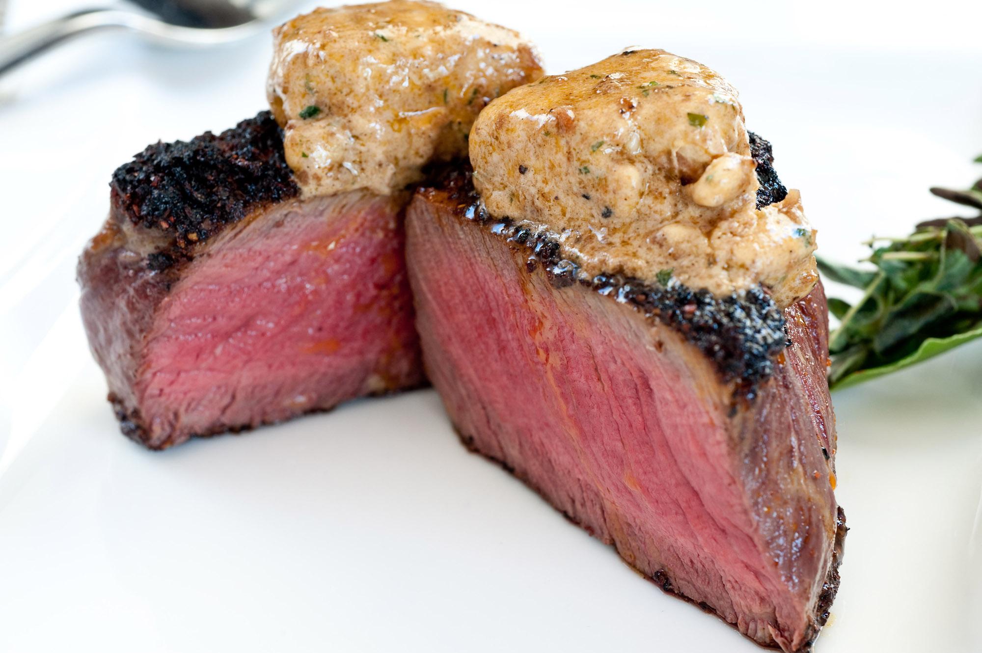 نتيجة بحث الصور عن Calories in meat