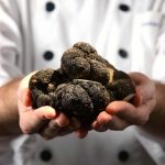 Do you like Black Truffles? Here is an amazing video